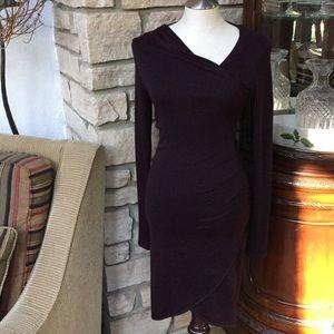 Wilfred Free Dress